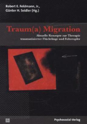 Traum(a) Migration