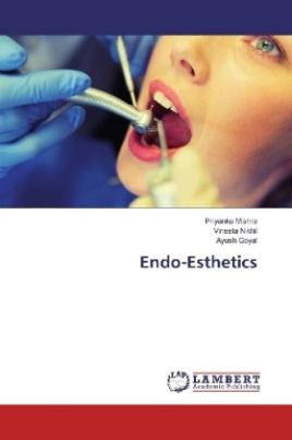 Endo-Esthetics