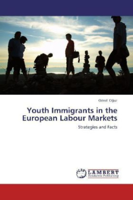 Youth Immigrants in the European Labour Markets