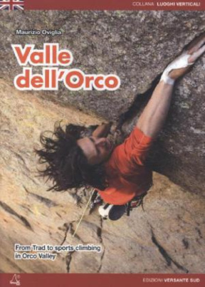 Valle d'Orco