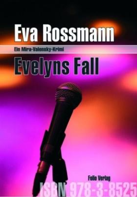 Evelyns Fall