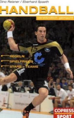 Handball verständlich gemacht