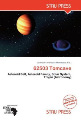 62503 Tomcave