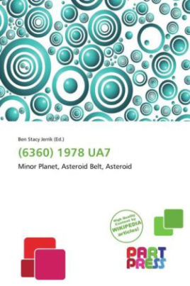 (6360) 1978 UA7