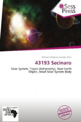 43193 Secinaro