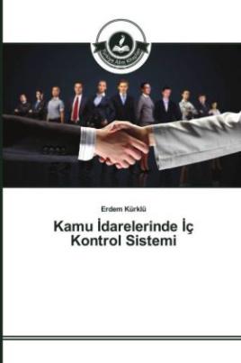 Kamu _darelerinde _ç Kontrol Sistemi
