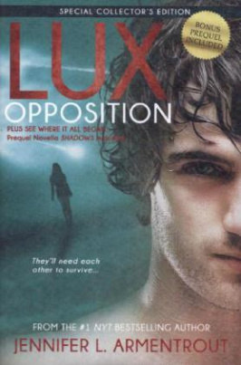 Lux - Opposition