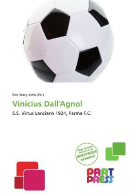 Vinícius Dall'Agnol