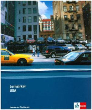Lernzirkel USA