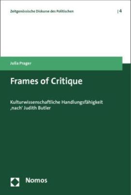 Frames of Critique