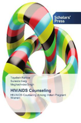 HIV/AIDS Counseling