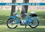 Schwalbe, Sperber & Co. 2017