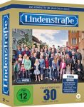 Lindenstraße Collector's Box Vol.30 LIMITIERT