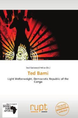 Ted Bami
