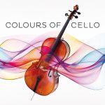 Colours of Cello