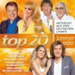 Top 20 Sommer extra 2016