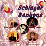Schlagerbonbons