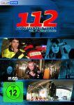 112 - Sie retten dein Leben Vol.7