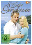 Eine Liebe am Gardasee - Die komplette Erfolgsserie
