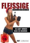Fleissige Handwerkerinnen (FSK 18)