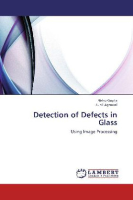 Detection of Defects in Glass