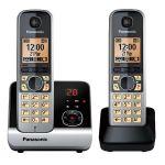 Festnetztelefon Duo