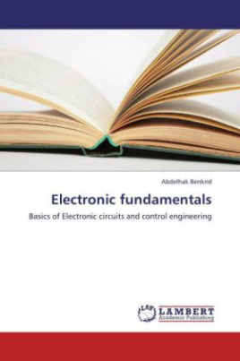 Electronic fundamentals