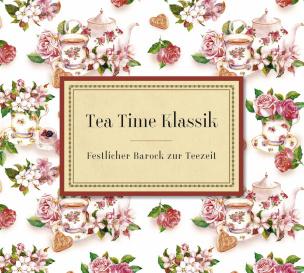 Teatime Klassik