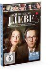 Ach du meine Liebe (DDR TV-Archiv)