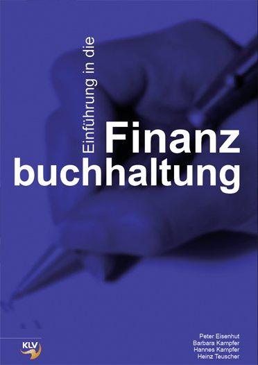 epub finanztest kleine anleitung zur steuererklärung 2005