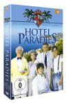 Hotel Paradies - Die komplette Kult-Serie!