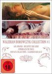 Walerian Borowczyk Collection (FSK18)