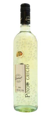 Wein 6er-Paket Pinot Grigio