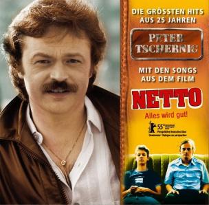 Peter Tschernig - Mein Bester Kumpel...