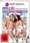 Frivole Krankenschwestern (FSK 18)