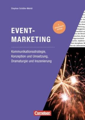 Eventmarketing