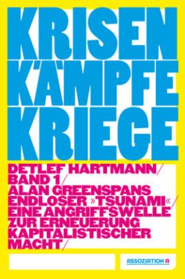 Krisen - Kämpfe - Kriege. Bd.1