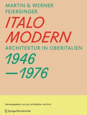 Italo Modern