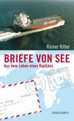 Briefe von See. Bd.1