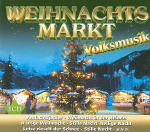 weihnachtsmarkt volksmusik. Black Bedroom Furniture Sets. Home Design Ideas