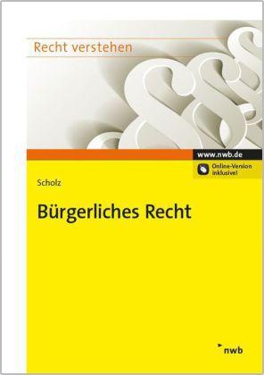 der werkintegritätsschutz im deutschen und