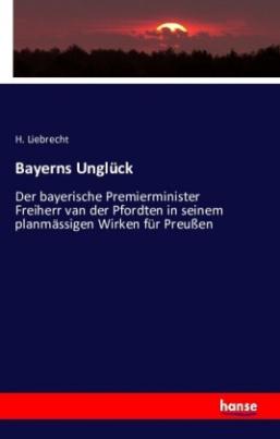 Bayerns Unglück