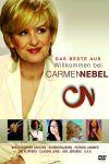 Das Beste aus Willkommen bei Carmen Nebel