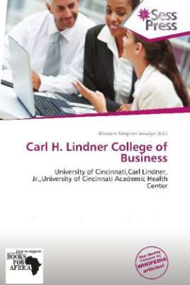 Carl H. Lindner College of Business