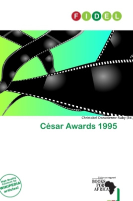 César Awards 1995