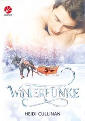 Winterfunke