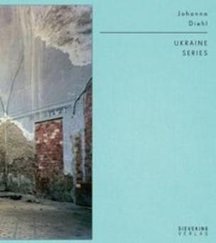Ukraine Series, English Edition