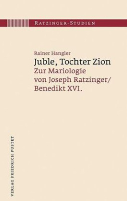 Juble, Tochter Zion