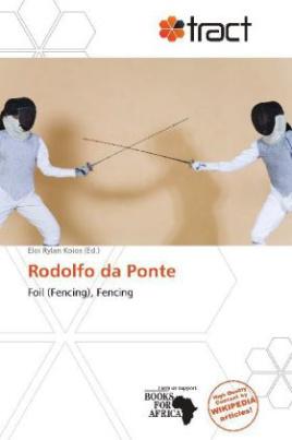 Rodolfo da Ponte
