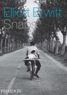 Elliott Erwitt Snaps